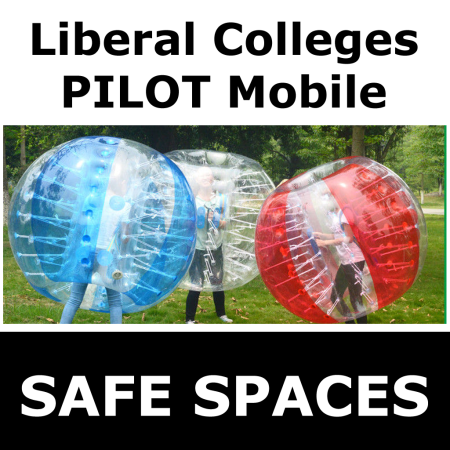 liberal-safe-spaces